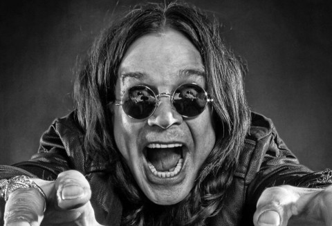 Ozzy Osbourne shares a new album stream with Reddit readers