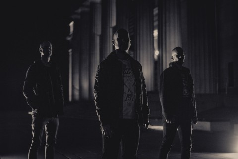 Ulcerate unveil title track of upcoming album