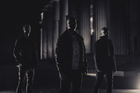 Ulcerate обнародовали заглавный трек нового альбома