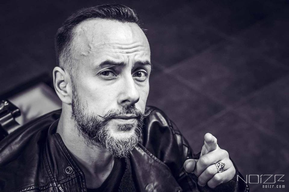 By Monika Szałek — Behemoth's frontman avoids jail