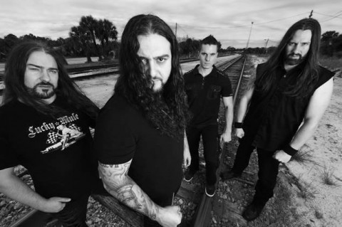 "Kataklysm ""The Black Sheep"" song premiere"