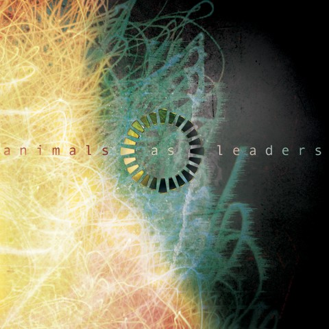 Animals As Leaders stream reissued self-titled album with bonus tracks
