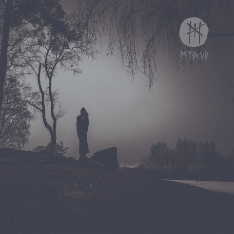 "Myrkur's album ""M"" is available for free listening"