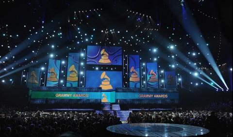 Nominees of the 58th Grammy Awards are announced