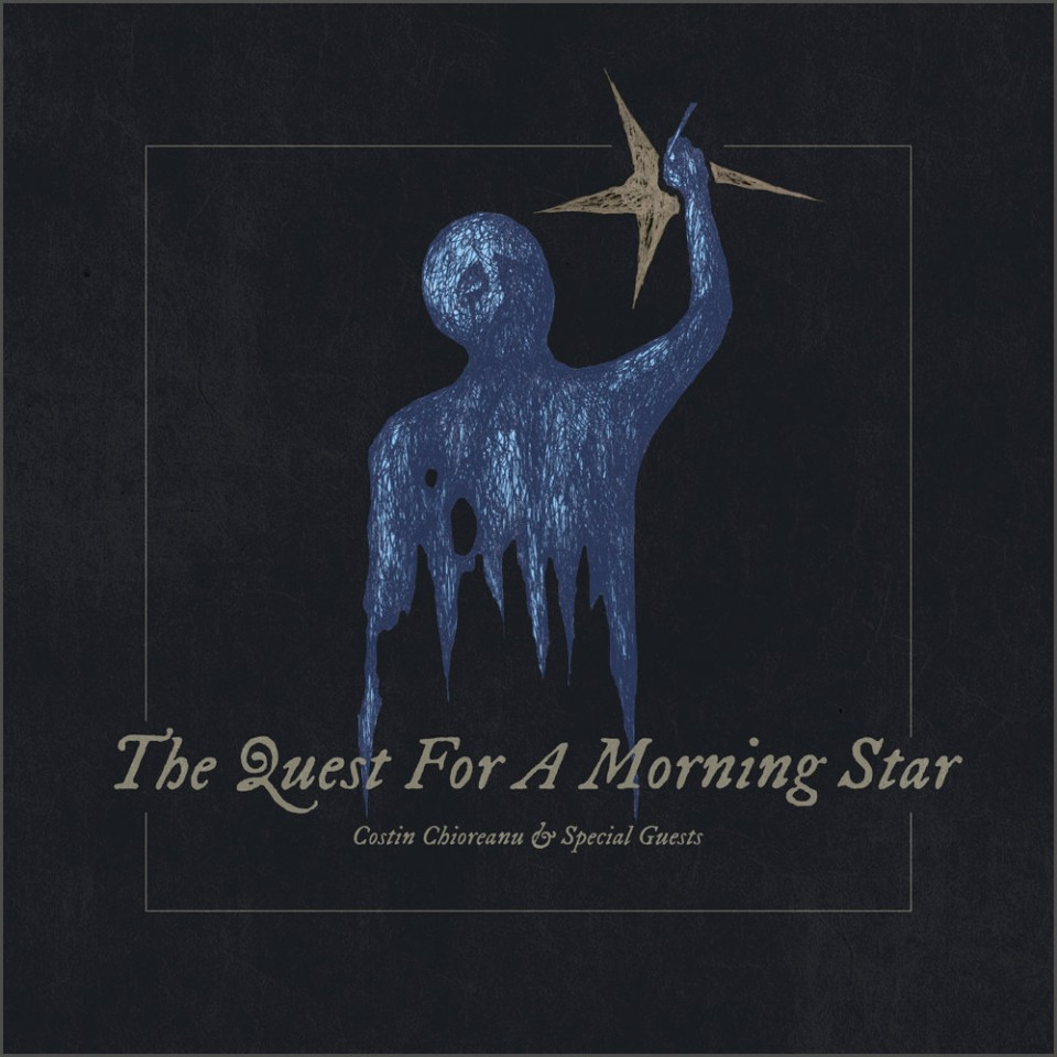 The Quest For A Morning Star