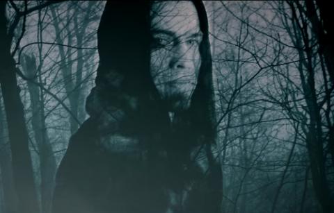 """Votum представили клип """"Satellite"""" на трек с нового альбома"""