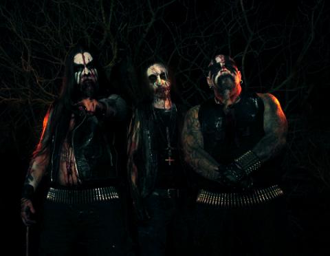 """Ragnarok поделились деталями нового альбома с релизом трека """"Psychopathology"""""""