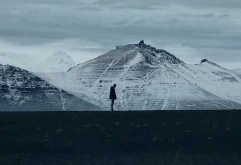 "Новый видеоклип Draconian ""Stellar Tombs"""