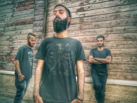 В Иране арестовали местную метал-группу из-за музыки
