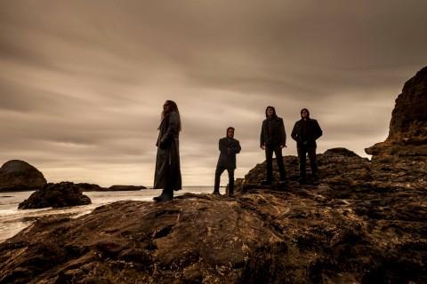 Agalloch объявили о распаде группы