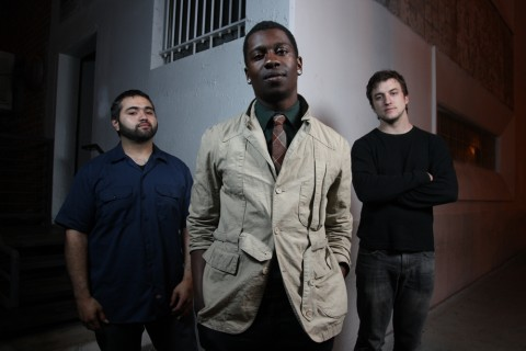 Animals As Leaders to release new album this fall