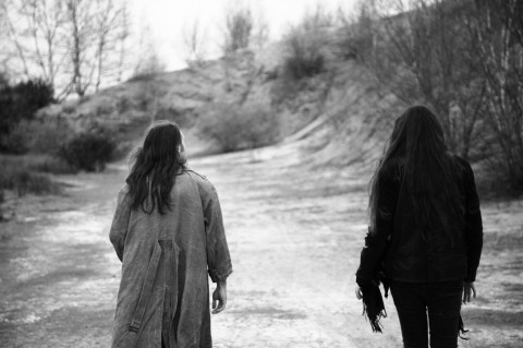 "Alcest to release their ""Japanese album"" in September"