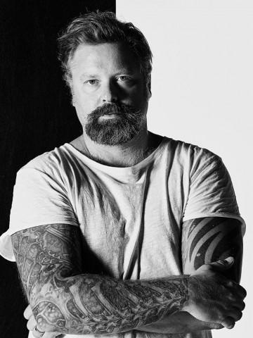 Басист In Flames решил покинуть группу спустя 20 лет