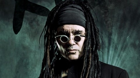 Ministry to perform in Bergen on June 20