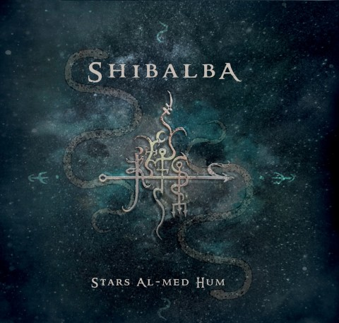 "Shibalba release first single from upcoming album ""Stars Al-Med Hum"""