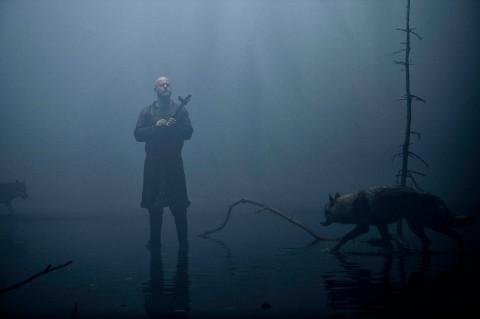 """Wardruna оприлюднили відео на нову пісню """"Voluspá"""""""