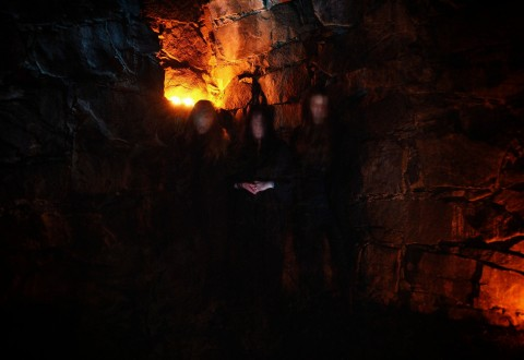 Check 'Em All: Selection of latest death and black metal releases