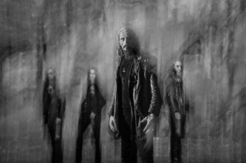 News in brief: Gaahls Wyrd, Windswept, Rotting Christ, and Children of Bodom