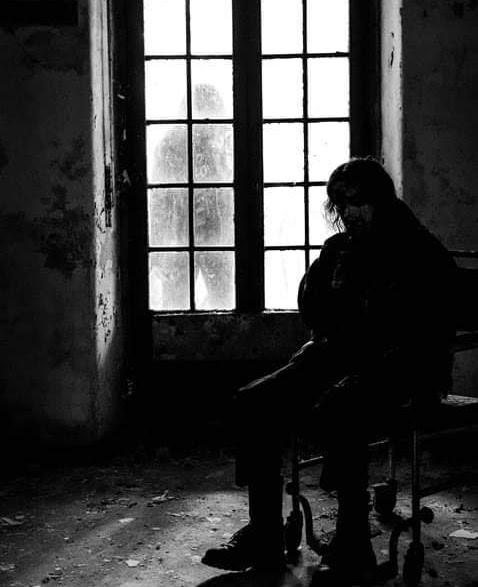 Nocturnal Depression анонсировали дату выхода нового альбома