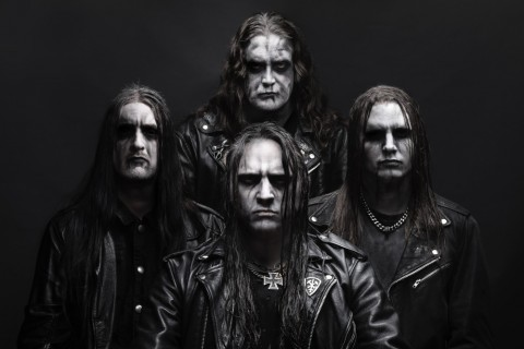 Marduk parts ways with longtime band's member