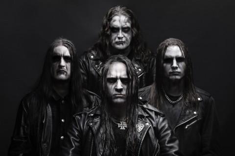 Marduk покинул давний участник группы