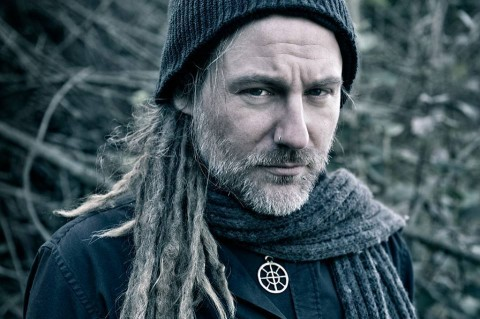 "Christian Glanzmann talks about ""Evocation II"" release, frequent line-up changes and Eluveitie status in Switzerland"