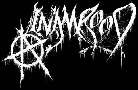 Interview with Al-Namrood – an anti-religious black metal band from Saudi Arabia