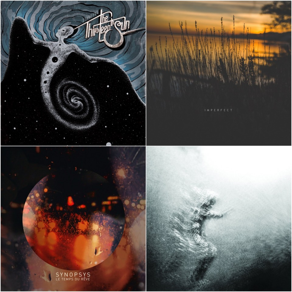 "Check 'Em All: The Thirteenth Sun, Saule, Synopsys, and ""Imperfect"" split"