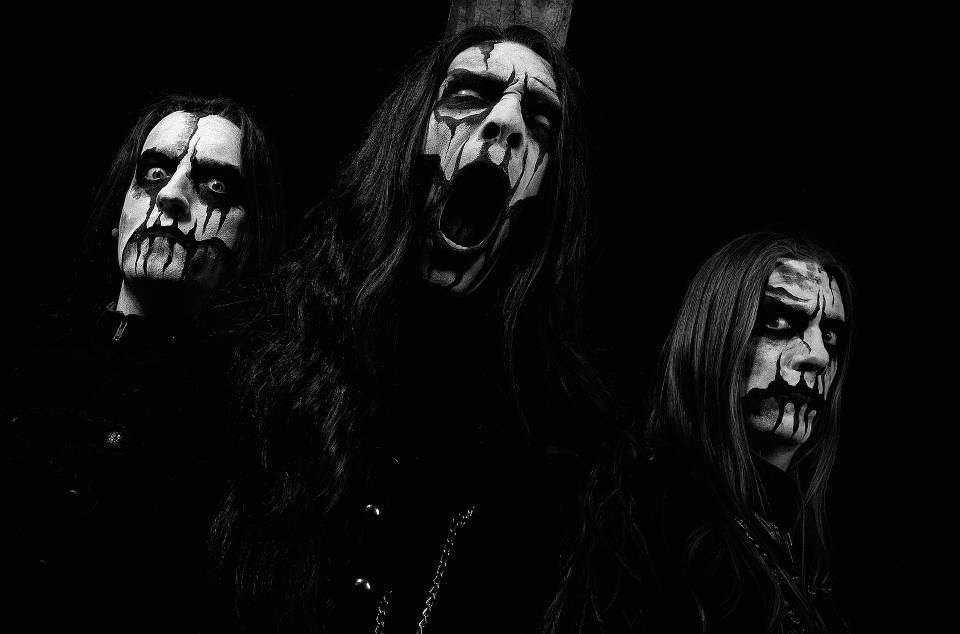 Carach Angren photo